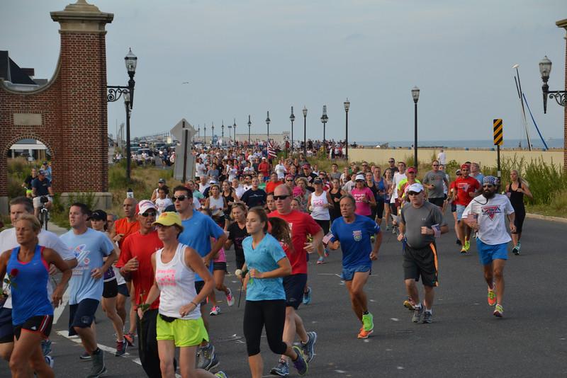 9-11 Memorial Run 2014 2014-09-11 012