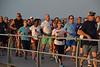 9-11 Memorial Run 2014 2014-09-11 055