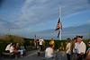 9-11 Memorial Run 2014 2014-09-11 032