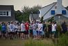 9-11 Memorial Run 2014 2014-09-11 035