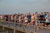 9-11 Memorial Run 2014 2014-09-11 051