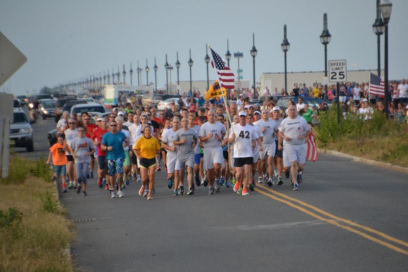 9-11 Memorial Run 2014 2014-09-11 006