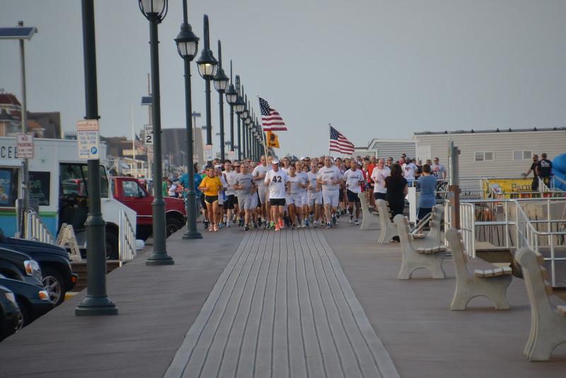 9-11 Memorial Run 2014 2014-09-11 003