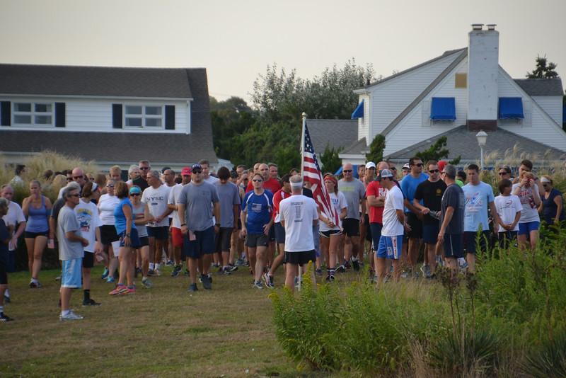 9-11 Memorial Run 2014 2014-09-11 036