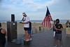 9-11 Memorial Run 2014 2014-09-11 002