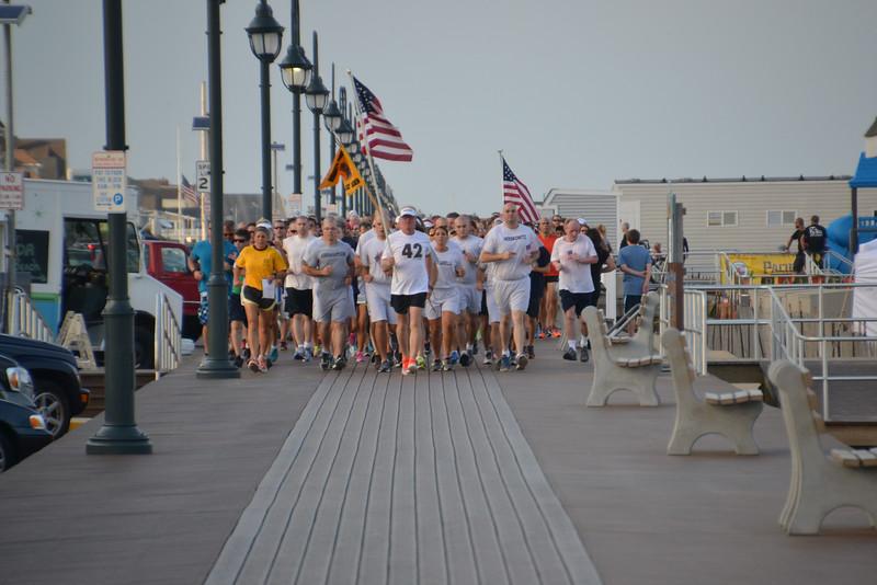 9-11 Memorial Run 2014 2014-09-11 004
