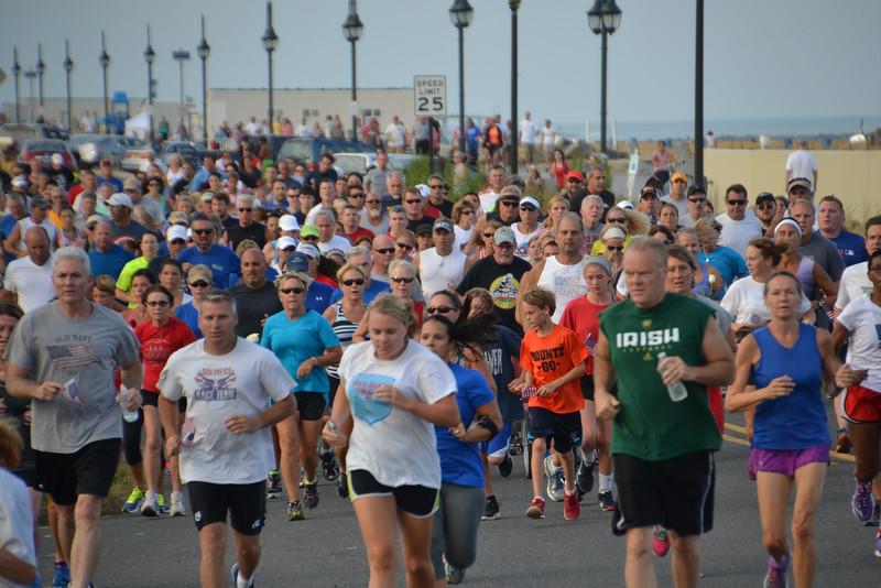 9-11 Memorial Run 2014 2014-09-11 021