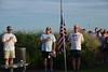 9-11 Memorial Run 2016 039