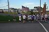 9-11 Memorial Run 2016 019