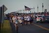 9-11 Memorial Run 2016 016