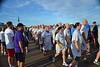 9-11 Memorial Run 2016 005