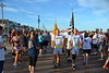 9-11 Memorial Run 2016 003