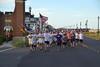 9-11 Memorial Run 2016 018