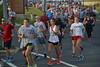 9-11 Memorial Run 2016 023