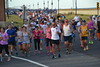 9-11 Memorial Run 2016 030