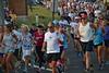 9-11 Memorial Run 2016 031