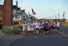9-11 Memorial Run 2016 017