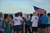 9-11 Memorial Run 2016 011
