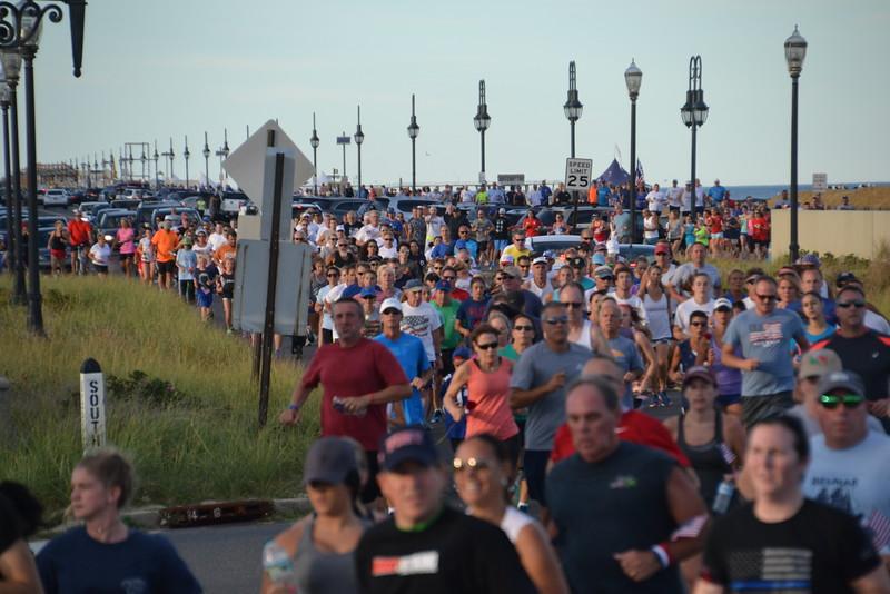 9-11 Memorial Run 2016 021