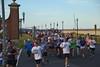9-11 Memorial Run 2016 026