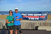9-11 Memorial Run 2016 009
