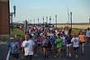 9-11 Memorial Run 2016 027