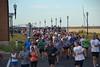 9-11 Memorial Run 2016 025