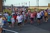 9-11 Memorial Run 2016 029