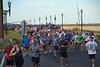 9-11 Memorial Run 2016 024