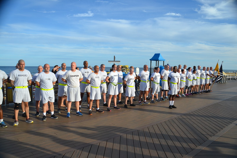 9-11 Memorial Run 2016 007