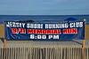 9-11 Memorial Run 2016 002