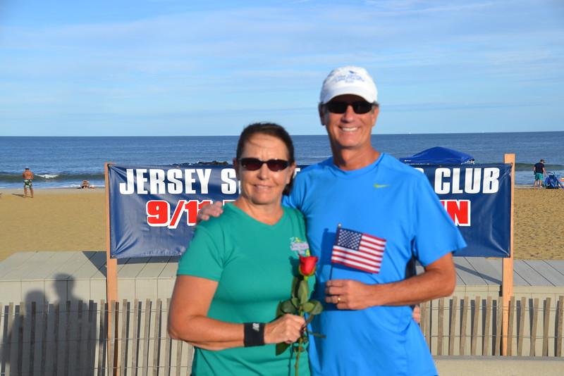 9-11 Memorial Run 2016 008