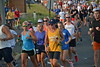 9-11 Memorial Run 2016 032