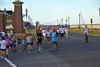 9-11 Memorial Run 2016 035