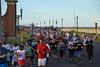 9-11 Memorial Run 2016 020