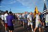9-11 Memorial Run 2016 004