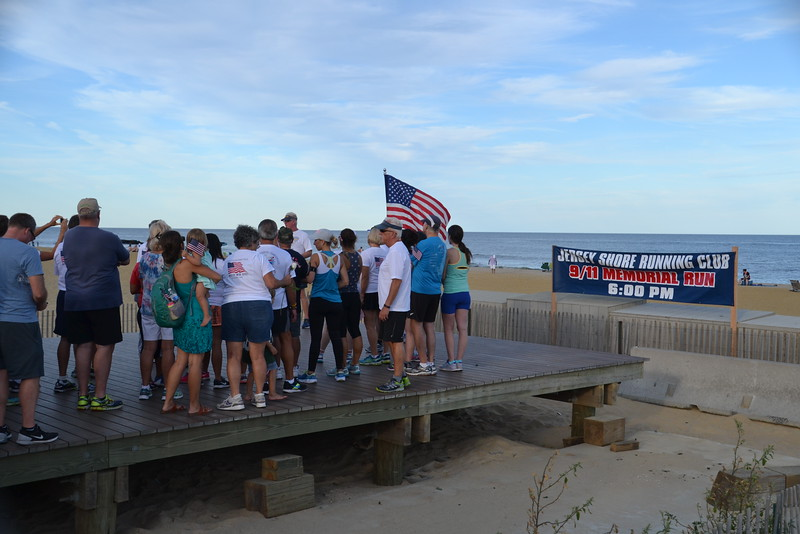 9-11 Memorial Run 2016 010