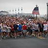 9-11 Run 2011 024