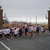 9-11 Run 2011 034