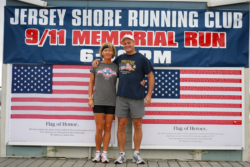 9-11 Run 2011 006