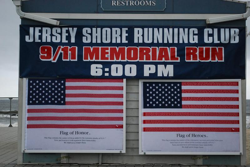 9-11 Run 2011 001