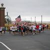 9-11 Run 2011 028