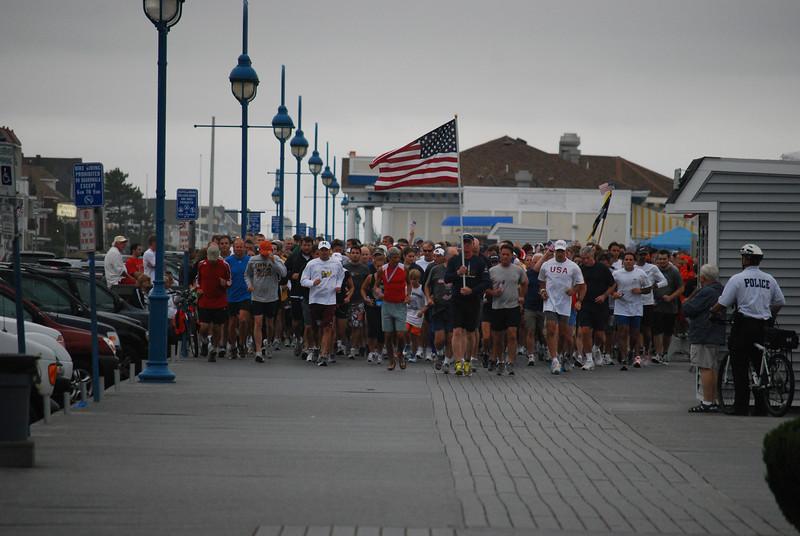 9-11 Run 2011 016