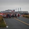 9-11 Run 2011 021