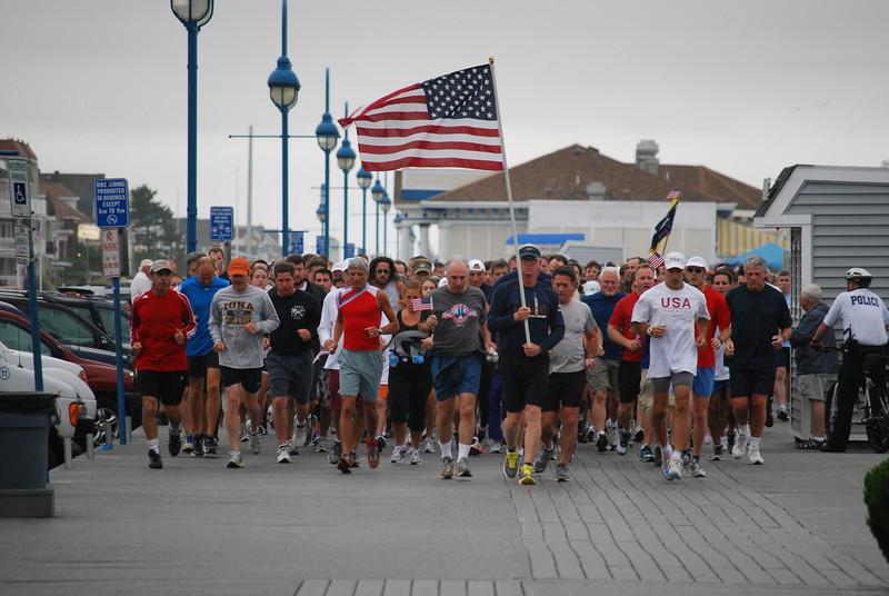 9-11 Run 2011 020