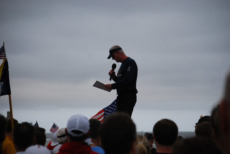 9-11 Run 2011 009
