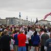 9-11 Run 2011 012