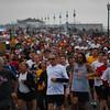 9-11 Run 2011 033