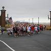 9-11 Run 2011 029