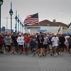 9-11 Run 2011 019